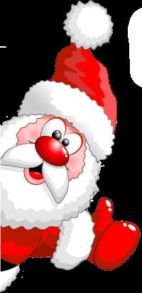 La sélection de Noël est en ligne !